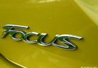 Rijtest Ford Focus TDCi 026