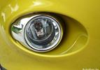 Rijtest Ford Focus TDCi 034
