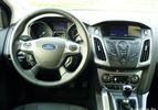 Rijtest Ford Focus TDCi 037
