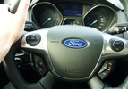 Rijtest Ford Focus TDCi 040