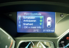 Rijtest Ford Focus TDCi 043