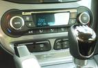 Rijtest Ford Focus TDCi 049