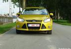 Rijtest Ford Focus TDCi 058