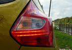Rijtest Ford Focus TDCi 059
