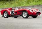 1957 Ferrari 250 TR 02 0