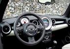 Mini Cabrio Cooper D 15