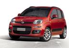 Fiat-Panda-2012-1