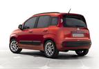 Fiat-Panda-2012-2