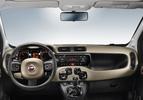 Fiat-Panda-2012-4
