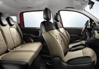Fiat-Panda-2012-5