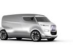 Citroen Tubik Concept IAA 2011 (1)