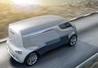 Citroen Tubik Concept IAA 2011 (10)