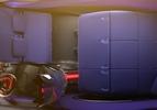 Citroen Tubik Concept IAA 2011 (15)