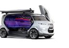 Citroen Tubik Concept IAA 2011 (16)