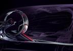 Citroen Tubik Concept IAA 2011 (2)