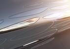 Citroen Tubik Concept IAA 2011 (4)