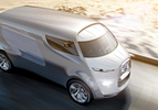 Citroen Tubik Concept IAA 2011 (9)