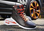 Citroen-DS3-R-Shoes-1