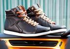 Citroen-DS3-R-Shoes-2