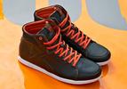Citroen-DS3-R-Shoes-3
