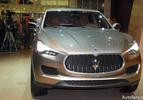 Maserati Kubang-10