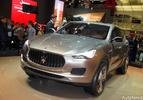 Maserati Kubang-12