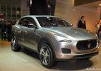 Maserati Kubang-13