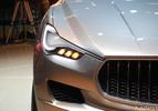 Maserati Kubang-16