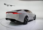 Kia Gt Concept-11