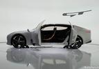 Kia Gt Concept-3