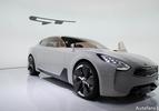 Kia Gt Concept-5
