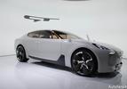 Kia Gt Concept-6