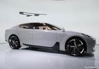 Kia Gt Concept-8