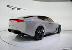 Kia Gt Concept-9