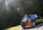 MINI Cooper SD (11) [1600x1200]