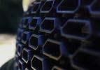 MINI Cooper SD (13) [1600x1200]