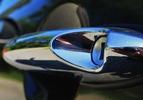 MINI Cooper SD (15) [1600x1200]