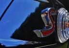 MINI Cooper SD (18) [1600x1200]