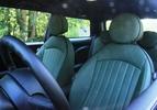 MINI Cooper SD (2) [1600x1200]
