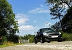 MINI Cooper SD (22) [1600x1200]