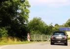 MINI Cooper SD (25) [1600x1200]