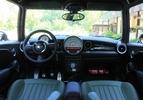 MINI Cooper SD (4) [1600x1200]