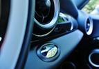 MINI Cooper SD (5) [1600x1200]