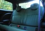 MINI Cooper SD (6) [1600x1200]