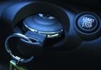 MINI Cooper SD (7) [1600x1200]