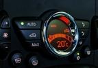 MINI Cooper SD (8) [1600x1200]