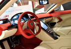 Rimac-Concept One-Electric-Supercar-2