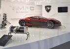 Rimac-Concept One-Electric-Supercar