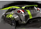 02-ark-hyundai-veloster-turbo
