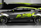 03-ark-hyundai-veloster-turbo